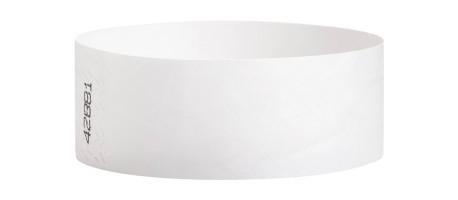 TYVEK® - sans marquage - 25 mm